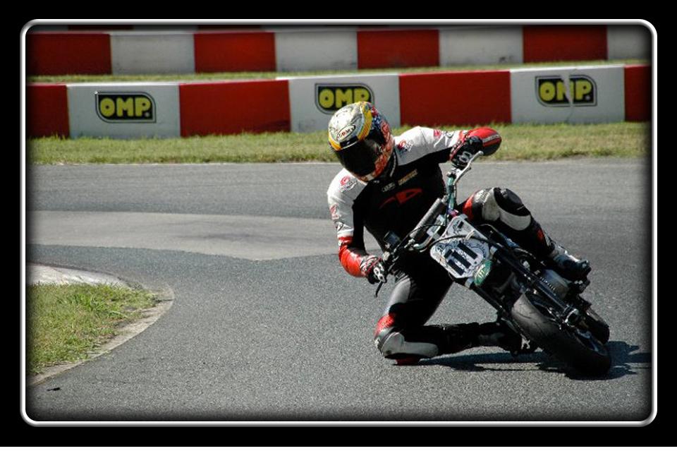 Andrew-2011