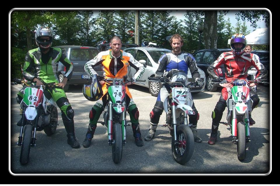 Team-2011