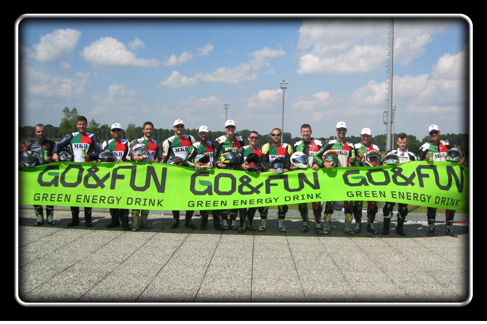 Team-2014